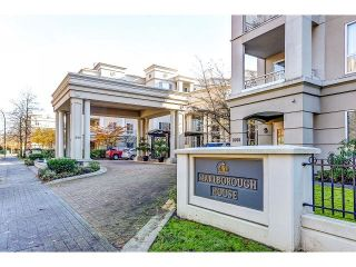 Photo 20: 432 3098 GUILDFORD WAY in Coquitlam: North Coquitlam Condo for sale : MLS®# R2082467