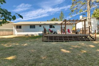 Photo 30: 1855 Cranberry Cir in : CR Willow Point House for sale (Campbell River)  : MLS®# 884153