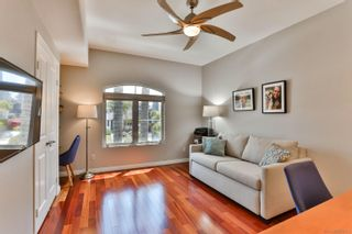 Photo 17: HILLCREST Condo for sale : 3 bedrooms : 3620 Indiana St #101 in San Diego