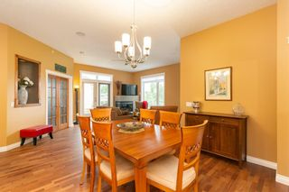 Photo 7: 1402 24 Hemlock Crescent SW in Calgary: Spruce Cliff Apartment for sale : MLS®# A1117941