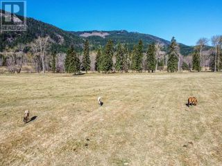 Photo 43: 8960 YELLOWHEAD HIGHWAY in Little Fort: Agriculture for sale : MLS®# 160776