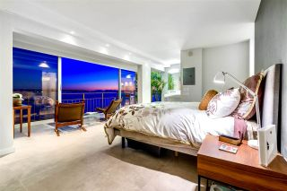 """Photo 11: 601/602 150 24TH Street in West Vancouver: Dundarave Condo for sale in """"THE SEASTRAND"""" : MLS®# R2570510"""