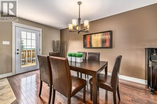 Photo 12: 2 Fred W Brown Drive in Paradise: House for sale : MLS®# 1236242