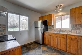 Photo 15: 219 Hendon Drive NW in Calgary: Highwood Detached for sale : MLS®# A1102936