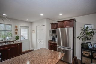 Photo 10: 327 Applewood Cres in : Na South Nanaimo House for sale (Nanaimo)  : MLS®# 863652