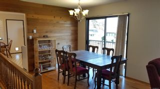 Photo 4: 470 Cormorant Rd in Campbell River: CR Campbell River Central House for sale : MLS®# 855277