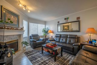 """Photo 14: 25 45740 THOMAS Road in Chilliwack: Vedder S Watson-Promontory Townhouse for sale in """"RIVERWYND"""" (Sardis)  : MLS®# R2613848"""