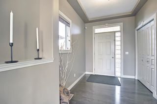 Photo 2: 114 Panatella Close NW in Calgary: Panorama Hills Detached for sale : MLS®# A1094041