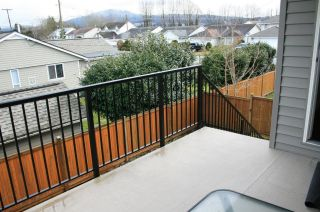Photo 11: 7118 ROCHESTER Avenue in Chilliwack: Sardis West Vedder Rd House for sale (Sardis)  : MLS®# R2624871