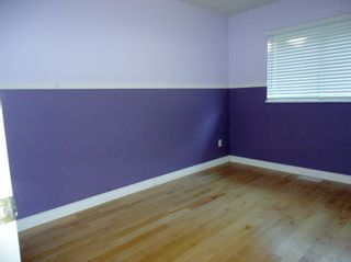 Photo 11: 8313 MAHONIA STREET in Mission: House for sale