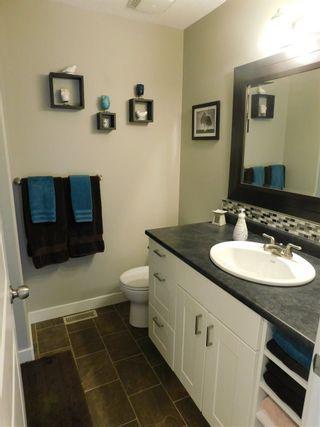 Photo 21: B 4811 51 Street: Gibbons House Half Duplex for sale : MLS®# E4237614