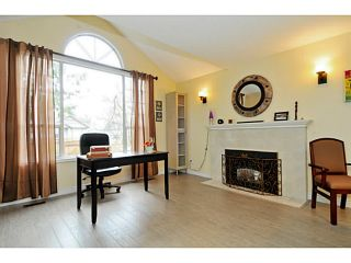 Photo 57: 18055 64TH Avenue in Surrey: Cloverdale BC House for sale (Cloverdale)  : MLS®# F1405345