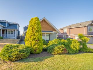 Photo 66: 5626 Oceanview Terr in Nanaimo: Na North Nanaimo House for sale : MLS®# 882120