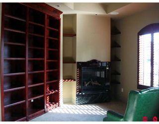 "Photo 5: 2313 CHANTRELL PARK Drive in Surrey: Elgin Chantrell House for sale in ""CHANTRELL PARK"" (South Surrey White Rock)  : MLS®# F2902572"