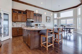 Photo 4: 194 Gleneagles Estates Lane: Cochrane Detached for sale : MLS®# A1136256
