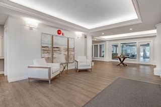 Photo 4: 319 9449 19 Street SW in Calgary: Palliser Apartment for sale : MLS®# A1050342