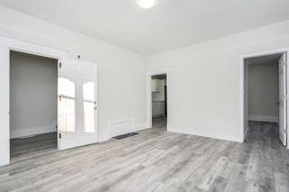 Photo 3: 339 Dubuc Street in Winnipeg: Norwood House for sale (2B)  : MLS®# 202101735