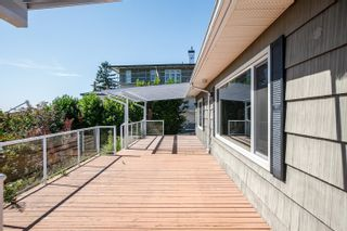 Photo 17: 910 EYREMOUNT Drive in West Vancouver: British Properties House for sale : MLS®# R2616315
