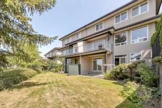"""Photo 33: 105 678 CITADEL Drive in Port Coquitlam: Citadel PQ Townhouse for sale in """"CITADEL POINT"""" : MLS®# R2604653"""