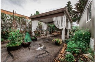 Photo 23: 233 3223 83 Street NW in Calgary: Greenwood/Greenbriar Mobile for sale : MLS®# A1053935