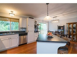 Photo 10: 35371 WELLS GRAY Avenue in Abbotsford: Abbotsford East House for sale : MLS®# R2462573