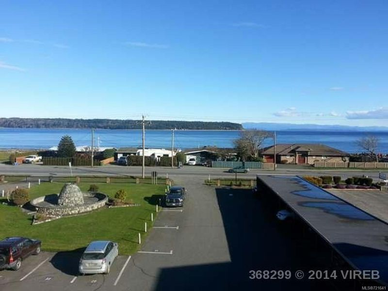 FEATURED LISTING: 36 - 940 Island Hwy South CAMPBELL RIVER
