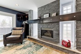 Photo 8: 202 Somerside Green SW in Calgary: Somerset Detached for sale : MLS®# A1098750