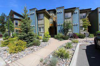 Photo 34: 15 1134 Pine Grove Road in Scotch Creek: Condo for sale : MLS®# 10116385