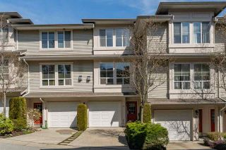 "Photo 5: 59 14952 58 Avenue in Surrey: Sullivan Station Townhouse for sale in ""Highbrae"" : MLS®# R2355772"