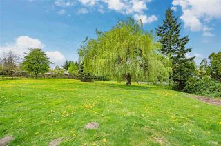 Photo 3: 7475 185 Street in Surrey: Clayton House for sale (Cloverdale)  : MLS®# R2571822