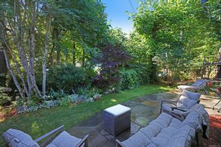 Photo 36: 3921 Ronald Ave in Royston: CV Courtenay South House for sale (Comox Valley)  : MLS®# 881727