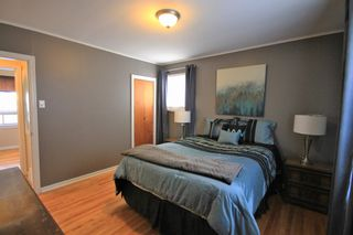 Photo 12: 981 Hector Avenue in Winnipeg: Residential for sale (1Bw)  : MLS®# 202004170