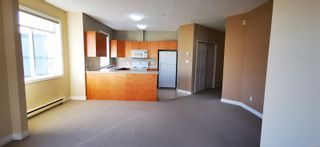 Photo 5: 302 2423 Beacon Ave in : Si Sidney South-East Condo for sale (Sidney)  : MLS®# 888097