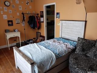 Photo 20: 326 Ross Avenue in Dalmeny: Residential for sale : MLS®# SK841632