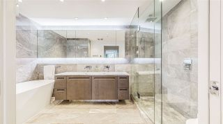"""Photo 26: 204 6333 WEST Boulevard in Vancouver: Kerrisdale Condo for sale in """"McKinnon"""" (Vancouver West)  : MLS®# R2605921"""