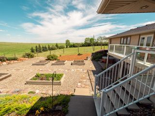 Photo 39: For Sale: 28224 Hwy 505, Rural Pincher Creek No. 9, M.D. of, T0K 1W0 - A1122504
