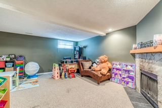 Photo 19: 37 Range Gardens NW in Calgary: Ranchlands Row/Townhouse for sale : MLS®# A1118841