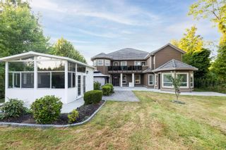 Photo 38: 21098 85 Avenue in Langley: Walnut Grove House for sale : MLS®# R2620598