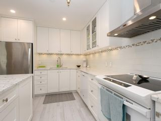Photo 10: 207 75 W Gorge Rd in : SW Gorge Condo for sale (Saanich West)  : MLS®# 858739