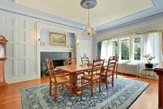 Photo 7: 1000 Terrace Ave in : Vi Rockland House for sale (Victoria)  : MLS®# 879257