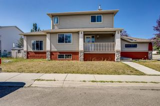 Photo 3: 87 Silver Creek Boulevard NW: Airdrie Detached for sale : MLS®# A1137823