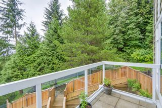 "Photo 26: 404 3001 TERRAVISTA Place in Port Moody: Port Moody Centre Condo for sale in ""NAKISKA"" : MLS®# R2096996"
