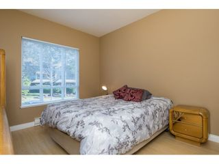 Photo 12: 204 1685 152A STREET in Surrey: King George Corridor Condo for sale (South Surrey White Rock)  : MLS®# R2228251