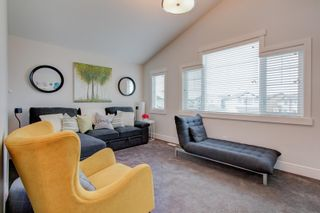 Photo 31: 1219 164 Street in Edmonton: Zone 56 House for sale : MLS®# E4252530