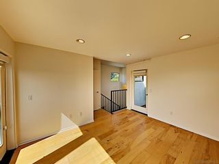 Photo 9: POINT LOMA Condo for rent : 2 bedrooms : 3244 Nimitz Blvd. #8 in San Diego