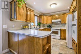 Photo 12: 4 Grant Place in St. John's: House for sale : MLS®# 1237197