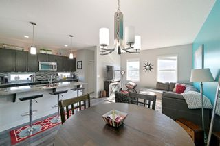 Photo 8: 870 Nolan Hill Boulevard NW in Calgary: Nolan Hill Row/Townhouse for sale : MLS®# A1096293