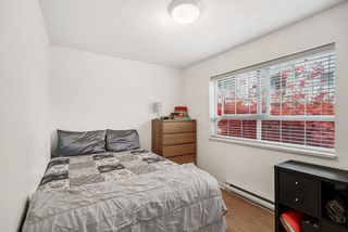 """Photo 24: 227 15268 105 Avenue in Surrey: Guildford Condo for sale in """"Georgian Gardens"""" (North Surrey)  : MLS®# R2516142"""