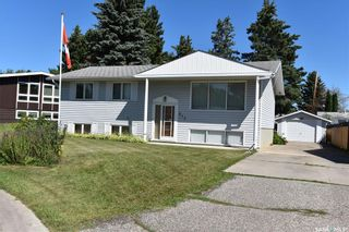 Photo 17: 512 Canawindra Cove in Nipawin: Residential for sale : MLS®# SK820849