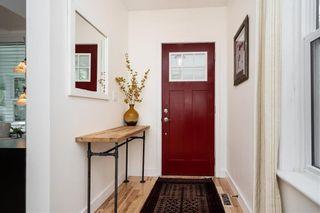 Photo 4: 161 Parkview Street in Winnipeg: Bruce Park Residential for sale (5E)  : MLS®# 202120150